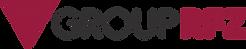 RFZ_Logo_Transparent.png