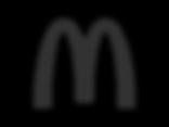 McDonalds_400x300_BW.png