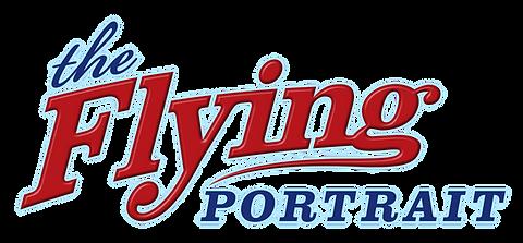 FlyingPortraitLogo.png