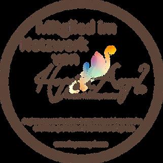 Mitglied_Netzwerk_Logo_aktuell_2020.png