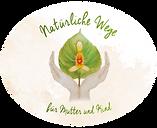 Logo_Natürliche Wege_farbig_oval.png