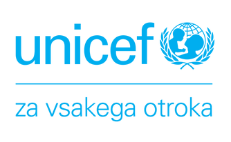 UNICEF_ForEveryChild_Cyan_Vertical_RGB_1