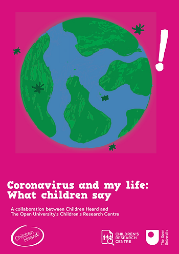 FINAL Coronavirus and my life report.png