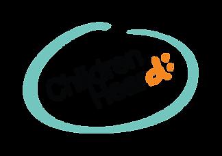 Children-Heard_logo.png