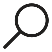 magnifying glass 2_edited_edited.png
