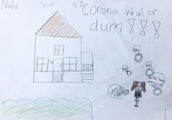 Age 9, Norway