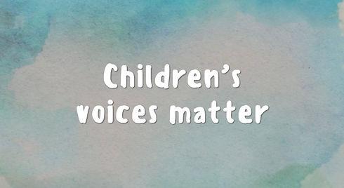 childrens voices matter.jpg