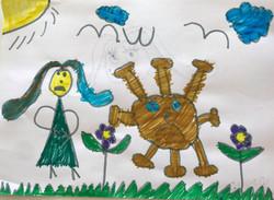 Age 5, Iceland