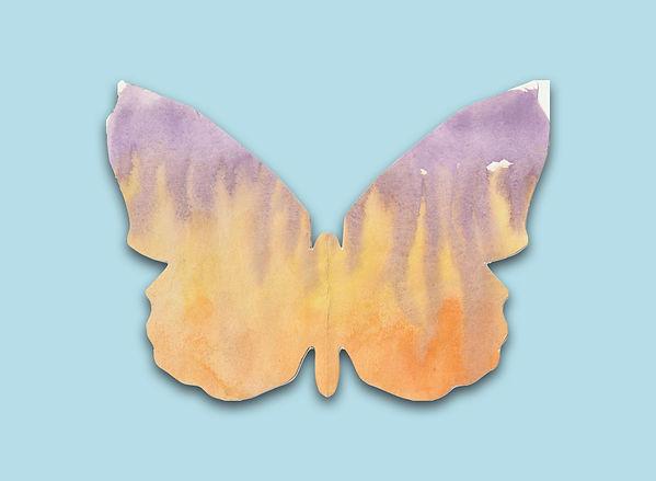 Words of hope butterflies.003.jpg