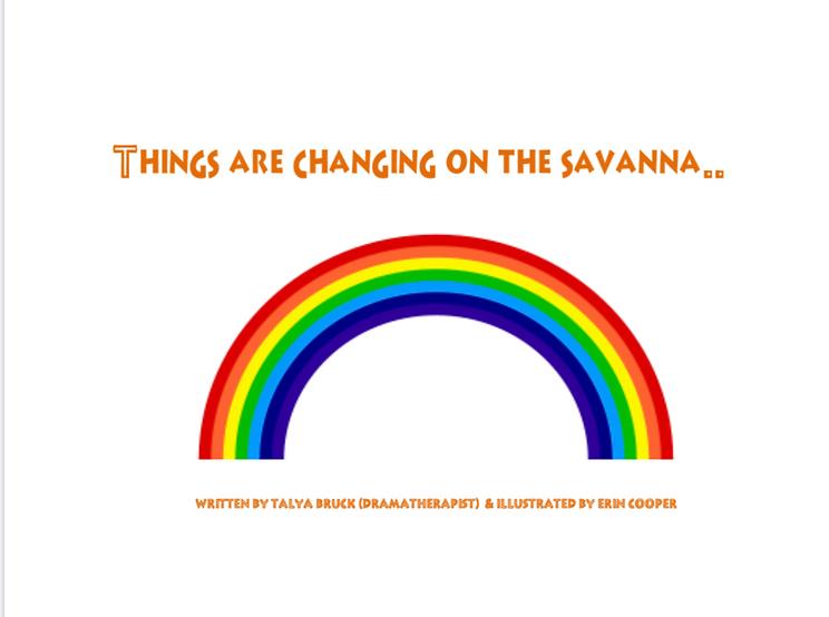 Savana1.png