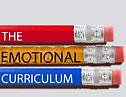 Emotional%20curriculum%20_edited.jpg