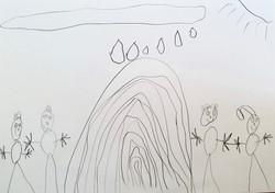 Age 6, Iceland