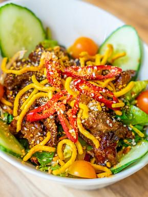 The Pint Club_hai beef salad.jpg