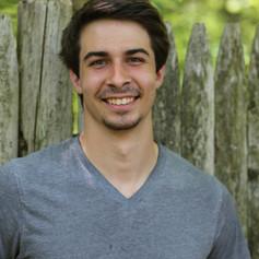 Andrew Gemelli