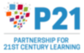 P21_Logo_Vertical_RGB.png