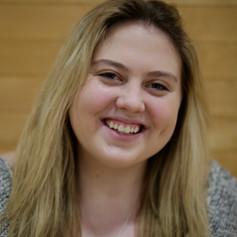 Ashley Massicott