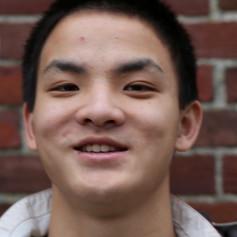 Joe Xu