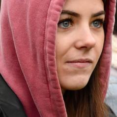 Kat O'Conner