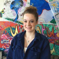 Hannah Pautler