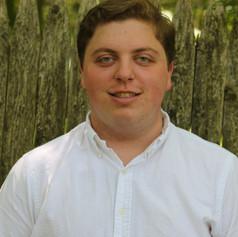 Ryan Hebert