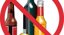 Nova usluga - Sankcioniranje alkoholiziranosti na poslu