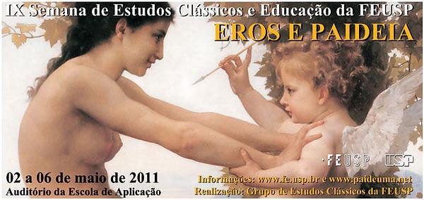 Eros%20e%20Paideia_edited.jpg