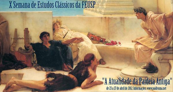 Cartaz_-_X_Semana_de_Estudos_Clássicos