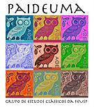 Logo Paideuma4 baixa def. (1).jpg