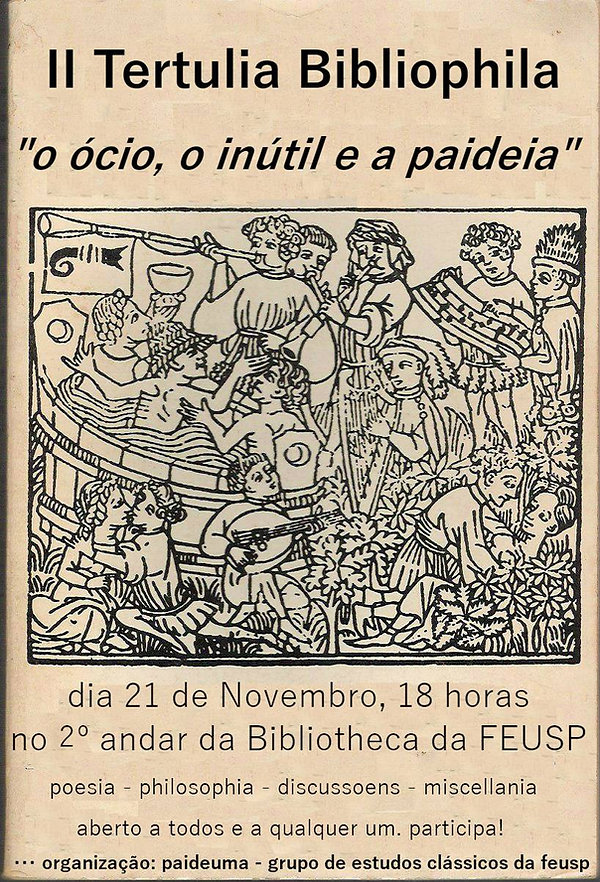 II Tertulia banner.jpg