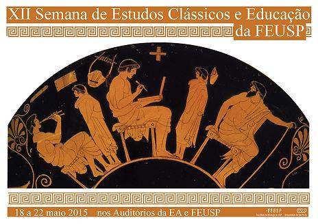 XII_Semana_de_Estudos_Clássicos_da_FeU