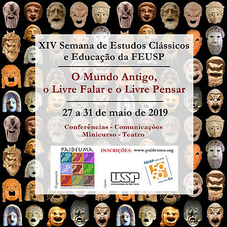 Cartaz_XIV_Semana_de_Estudos_Clássicos.j