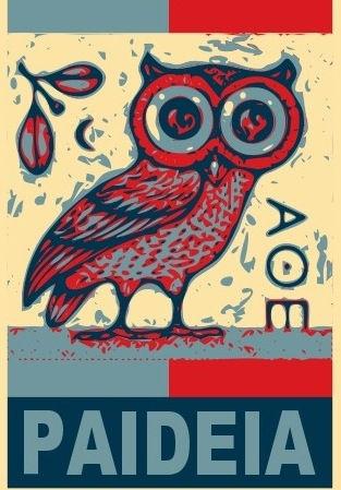 cartaz VIII Semana.jpg