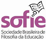 logo sofie.png