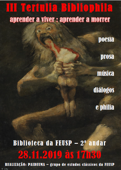 Cartaz III Tertulia.png