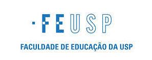 logo feusp.jpg
