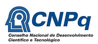Logo-CNPq.jpg
