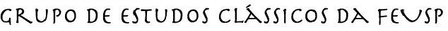 Logo Paideuma texto 2.png