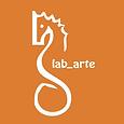 lab art.png