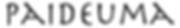 Logo Paideuma texto 1.png