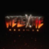 welcome1 (1).jpg