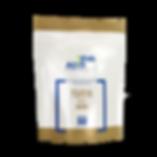 bag_MOR_T3-C15-s.png