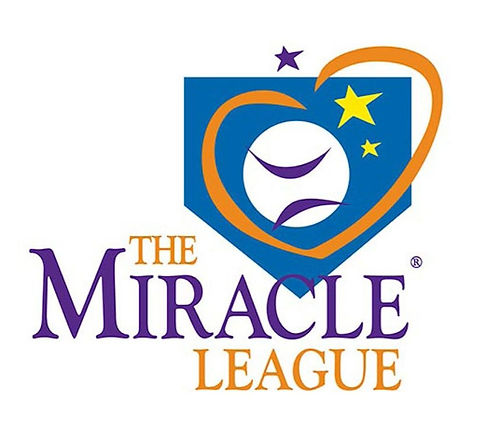 miracle_video_cover_resize_edited.jpg