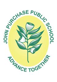 John Purchase  PS