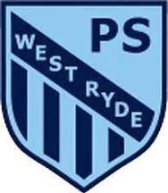 west ryde public school.jpg