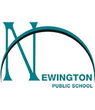 Newington PS.png