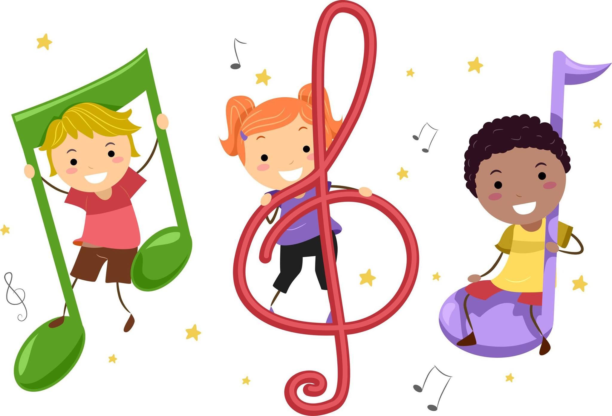 Music Joy
