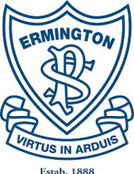 Ermington PS.png