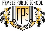 Pymble  PS