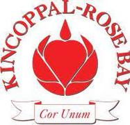 Kincoppal- Rose Bay.jpg