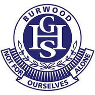 Burwood Girl HS.jpg